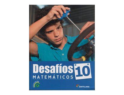 desafios-matematicos-10-9789582435431