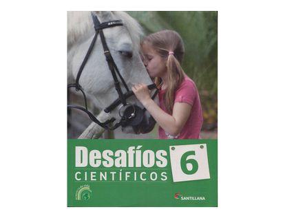 desafios-cientificos-6-9789582435455