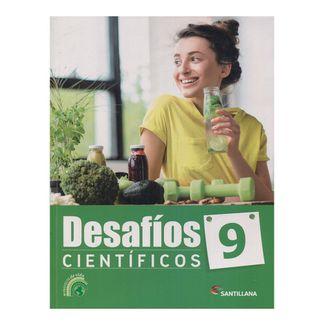 desafios-cientificos-9-9789582435486