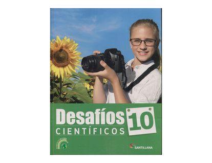 desafios-cientificos-10-9789582435493