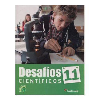 desafios-cientificos-11-9789582435509