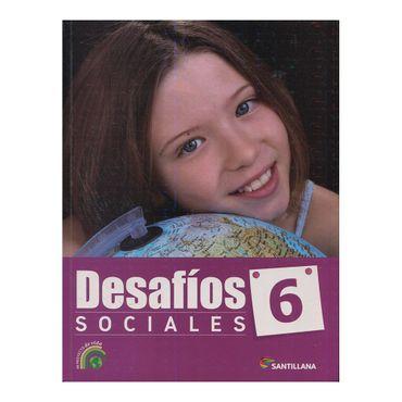 desafios-sociales-6-9789582435554
