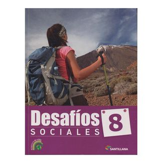 desafios-sociales-8-9789582435561