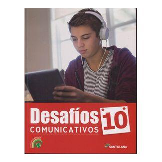 desafios-comunicativos-10-9789582435592