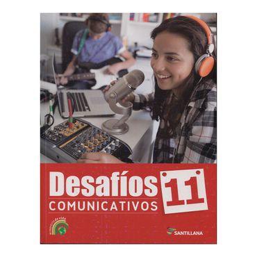 desafios-comunicativos-11-9789582435608