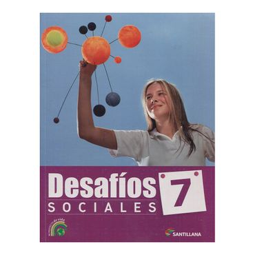 desafios-sociales-7-9789582435783