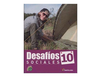 desafios-sociales-10-9789582435790