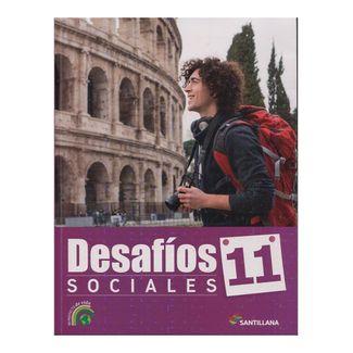 desafios-sociales-11-9789582435806