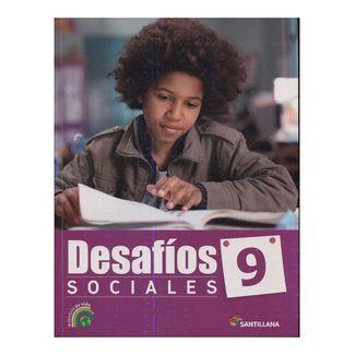 desafios-sociales-9-9789582435813