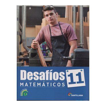 desafios-matematicos-11-9789582435882
