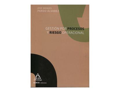 gestion-por-procesos-y-riesgo-operacional-9789587784688