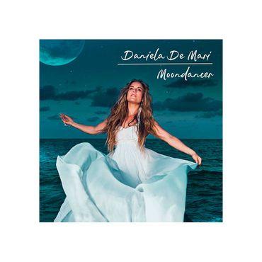 daniela-de-mari-moondancer-7708304351622