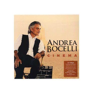 andrea-bocelli-cinema-28948120529