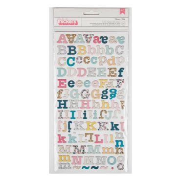 stikers-adh-alfabeto-854196836505