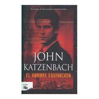 El-Hombre-Equivocado-John-Katzenbach-