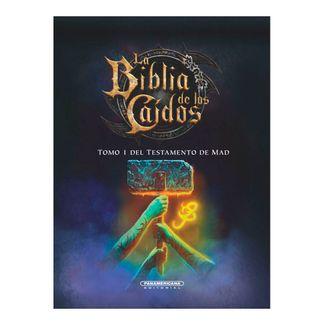 la-biblia-de-los-caidos-tomo-i-del-testamento-de-mad-9789583057571