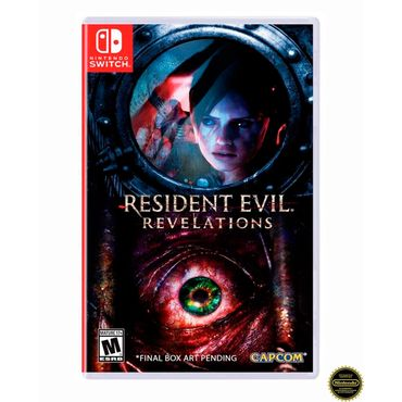 juego-resident-evil-revelations-collection-para-nintendo-switch-13388410019
