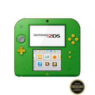 consola-nintendo-2ds-verde-45496782207