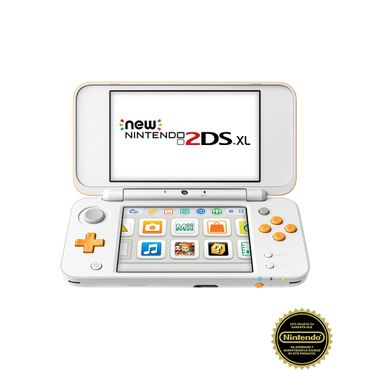consola-nintendo-new-2ds-xl-blanca-con-naranja-45496782283