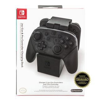 base-de-carga-de-mando-nintendo-switch-617885016288