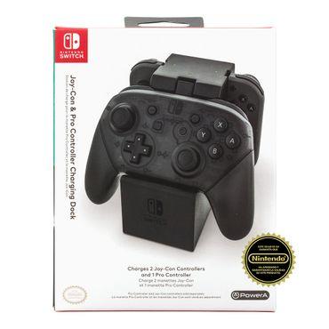 base-de-carga-de-mando-nintendo-switch-617885016288