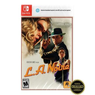 juego-l-a-noire-switch-710425459634