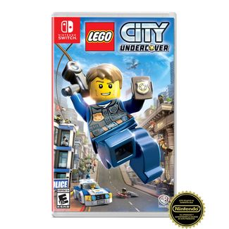 juego-lego-city-undercover-nintendo-switch-883929580224