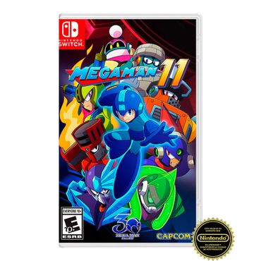 juego-megaman-11-para-nintendo-switch-13388410064