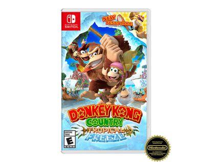 juego-donkey-kong-country-tropical-freeze-para-nintendo-switch-45496592660