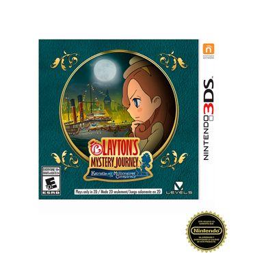 juego-layton-s-mystery-journey-para-nintendo-3ds-45496744779