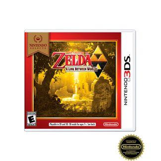 juego-the-legend-of-zelda-a-link-between-worlds-45496744984