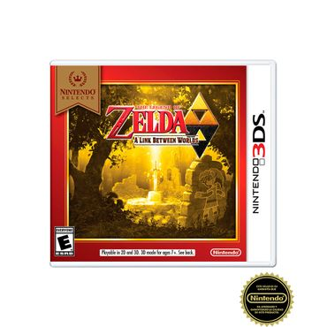 juego-the-legend-of-zelda-a-link-between-worlds-45496744984