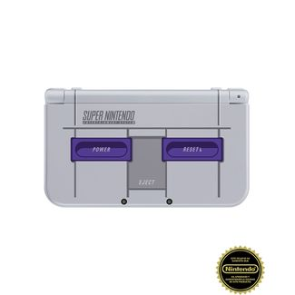 consola-3ds-xl-super-nes-edition-45496782320