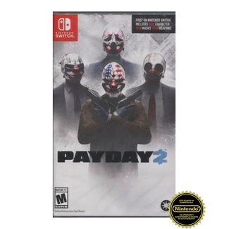juego-payday-2-para-nintendo-switch-812872017136