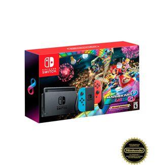 consola-nintendo-switch-mario-kart-8-deluxe-45496881979