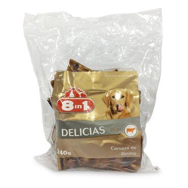 chips-saber-a-carne-26851870258