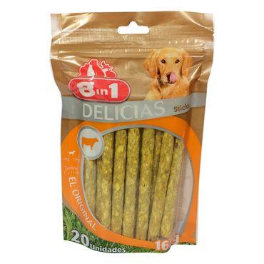 palitos-sabor-a-pollo-26851870272