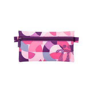 multiuso-totto-galvitto-rosa-con-morado-7704875883616