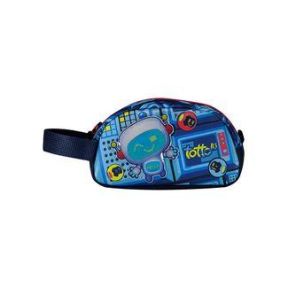 portalapiz-totto-gamepet-7704875885955