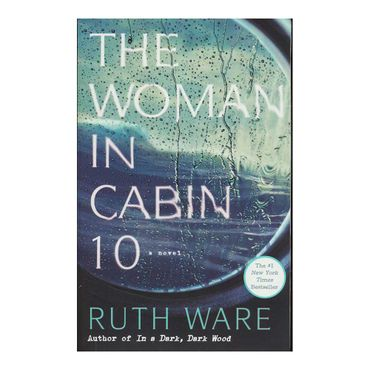 the-woman-in-cabin-10-9781501132957