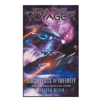 star-trek-voyager-architects-of-infinity-9781501138768