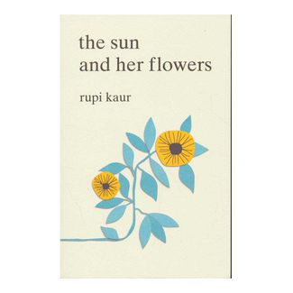 the-sun-and-her-flowers-9781501192500