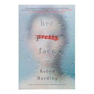 her-pretty-face-9781501199882