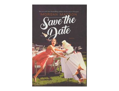 save-the-date-9781534404243