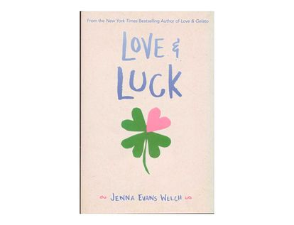 love-and-luck-9781534404571