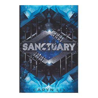 sanctuary-9781534432253