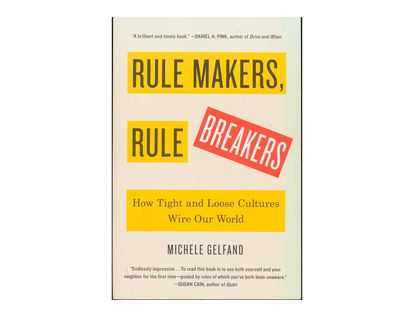 rule-makers-rule-breakers-9781982110192