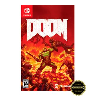 juego-doom-nintendo-switch-45496591809
