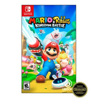 juego-mario-rabbids-kingdom-battle-switch-887256028329