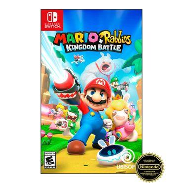 juego-mario-rabbids-kingdom-battle-switch-887256028329